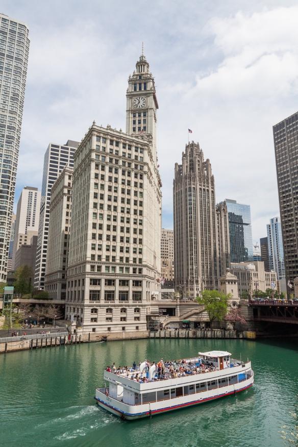 Chicago2015-7039