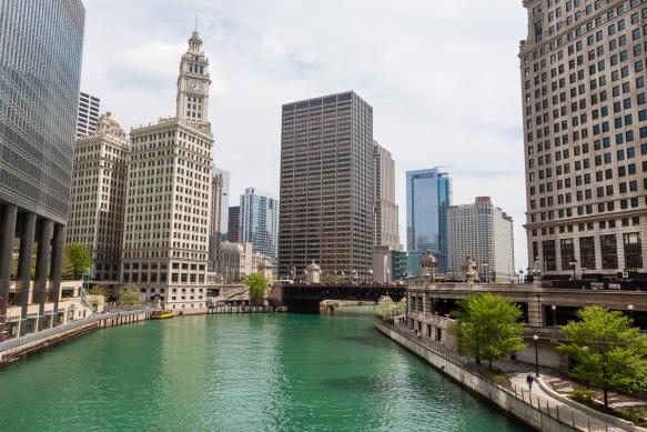 Chicago2015-7043