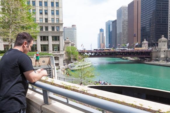 Chicago2015-7053