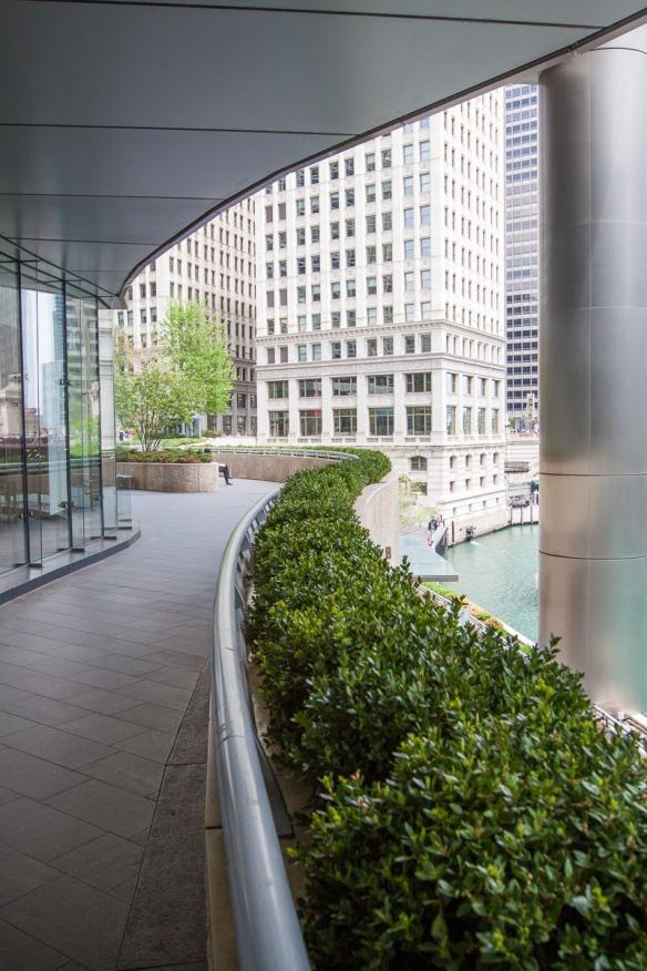 Chicago2015-7058