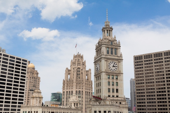Chicago2015-7081