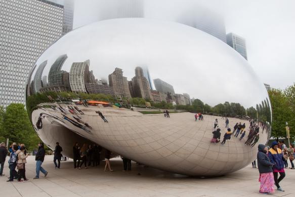 Chicago2015-7113
