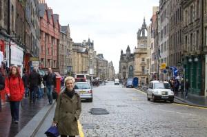 Edinburgh (162)