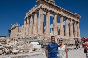 Greece2014-2524