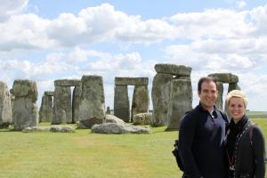 Stonehenge (13) 3