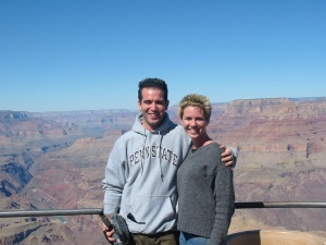 The Grand Canyon (23)