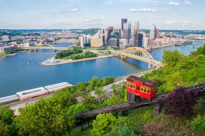 Pittsburgh 2015-7531