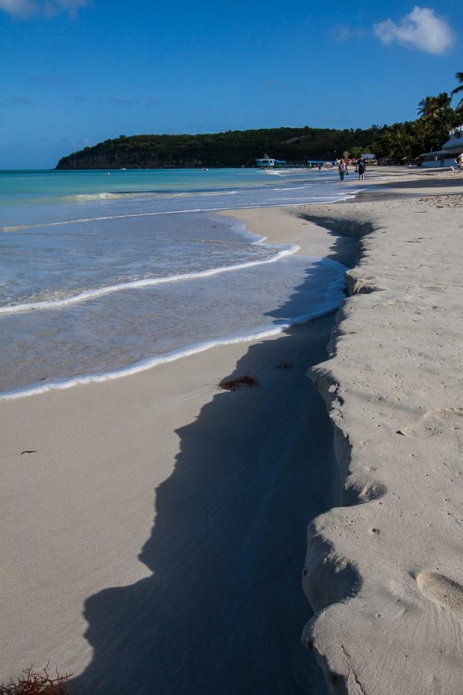Antigua2014-0972