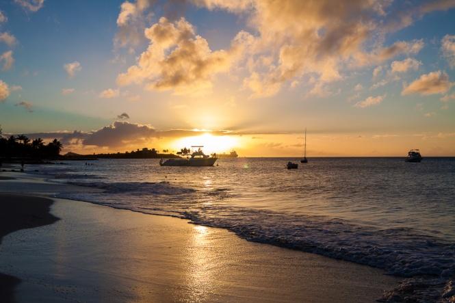 Antigua2014-1166