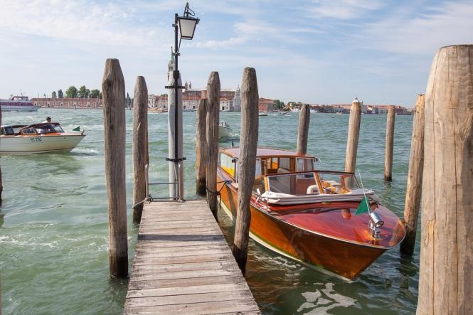 ItalyVenice2015-7697