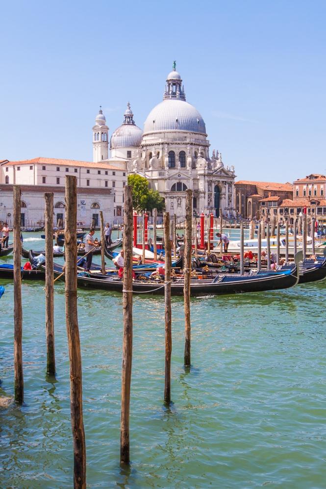 ItalyVenice2015-7748