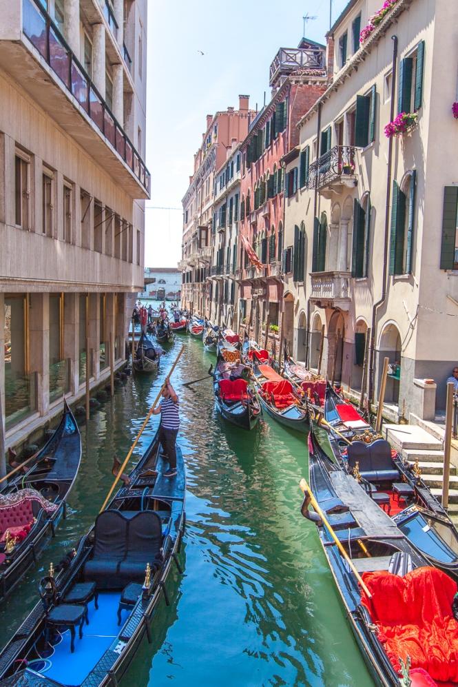 ItalyVenice2015-7757
