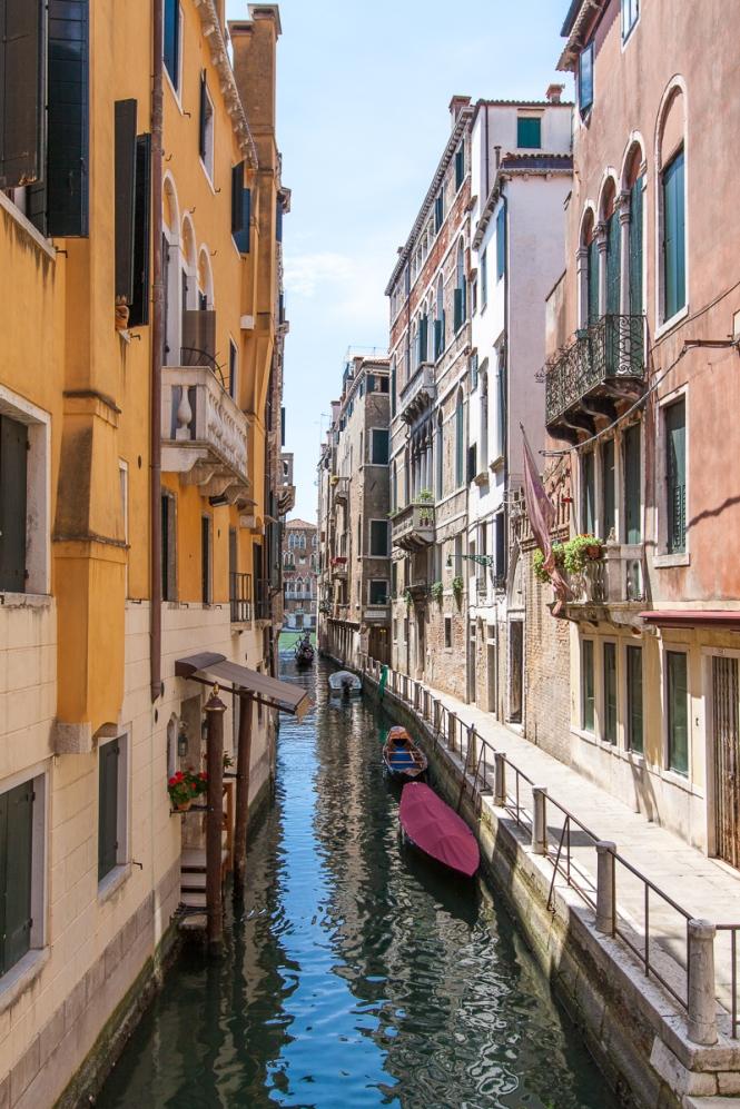 ItalyVenice2015-7768