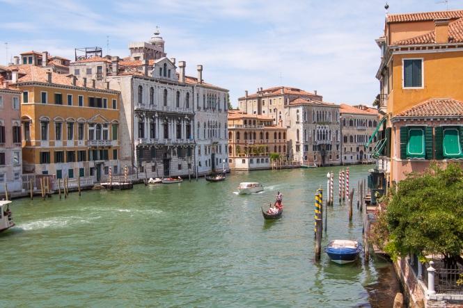 ItalyVenice2015-7828