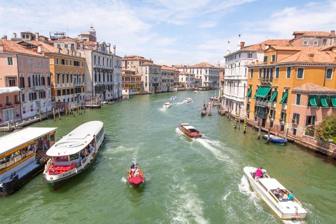 ItalyVenice2015-7867