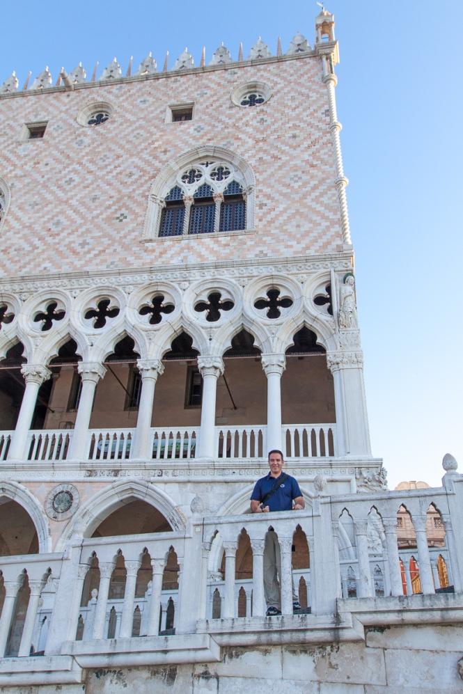 ItalyVenice2015-7964