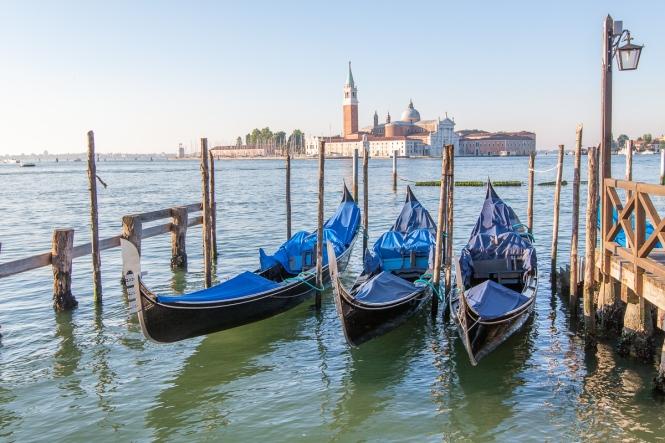 ItalyVenice2015-7968