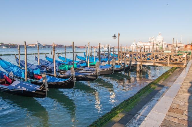 ItalyVenice2015-7970