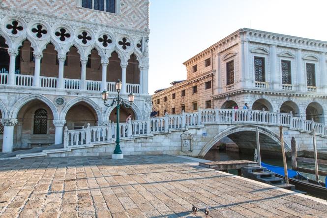 ItalyVenice2015-7971