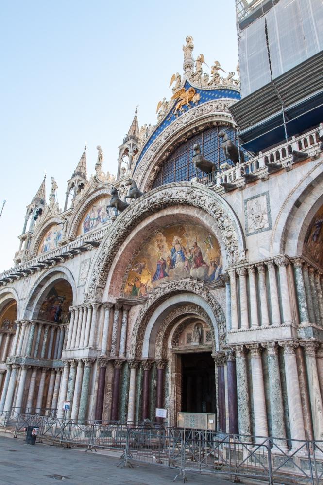 ItalyVenice2015-7989
