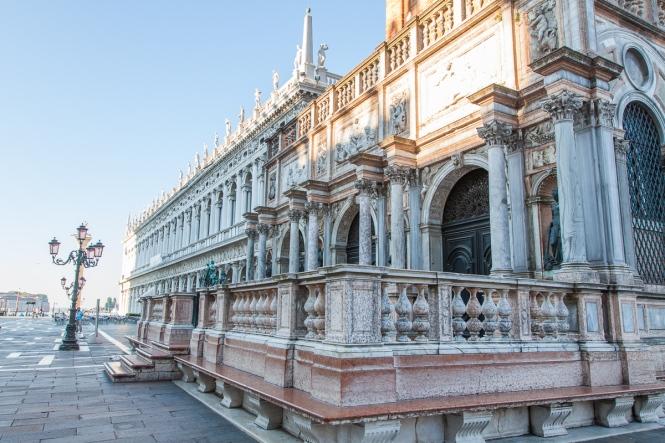 ItalyVenice2015-7991