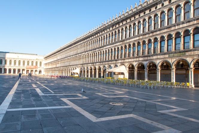 ItalyVenice2015-7996