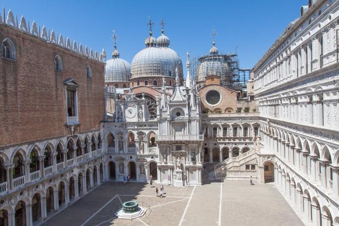 ItalyVenice2015-8162