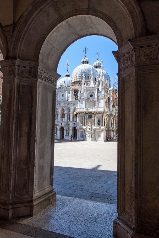 ItalyVenice2015-8201