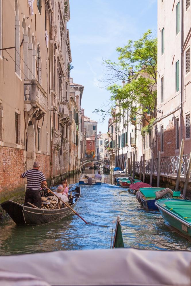 ItalyVenice2015-8228