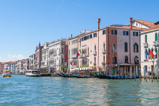 ItalyVenice2015-8299