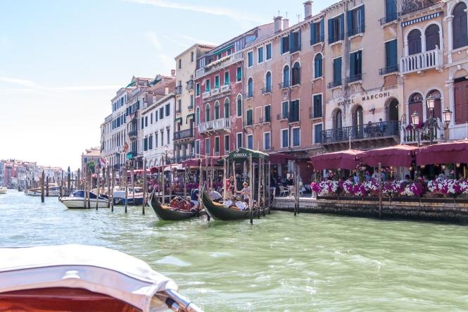 ItalyVenice2015-8307