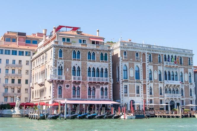 ItalyVenice2015-8367