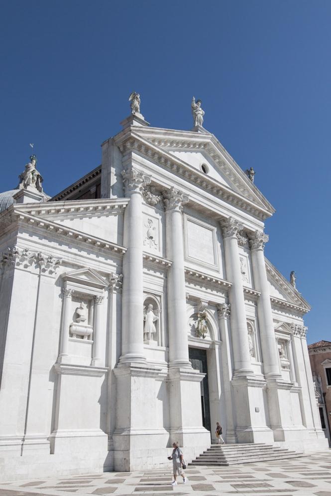 ItalyVenice2015-8381