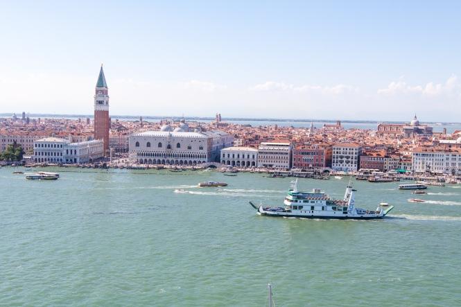 ItalyVenice2015-8409