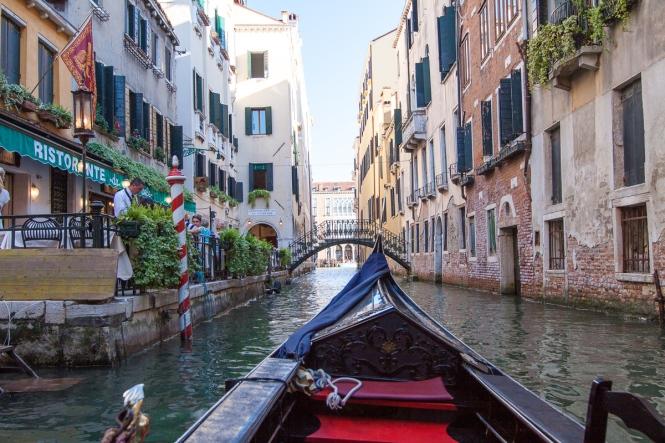 ItalyVenice2015-8476