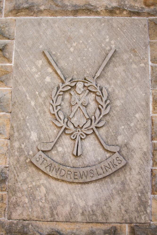 St.Andrews2011--33