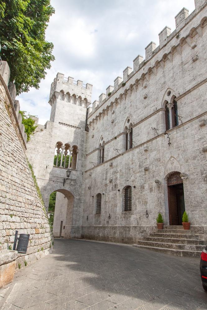 Tuscany-8556