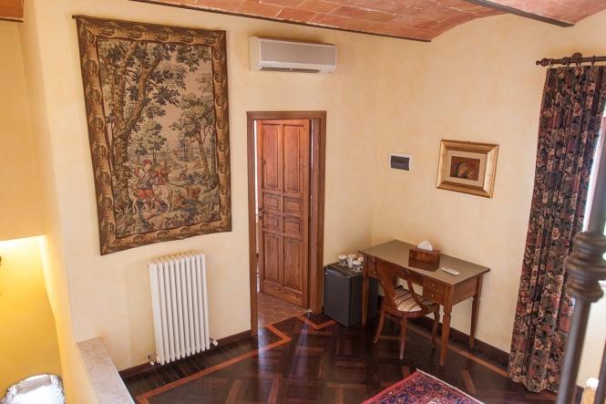Tuscany-8569