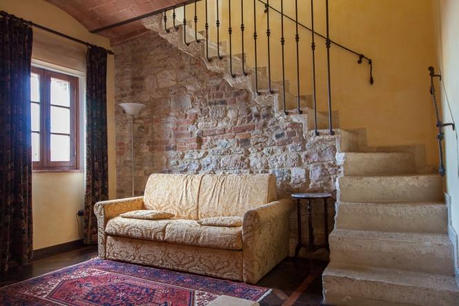 Tuscany-8571