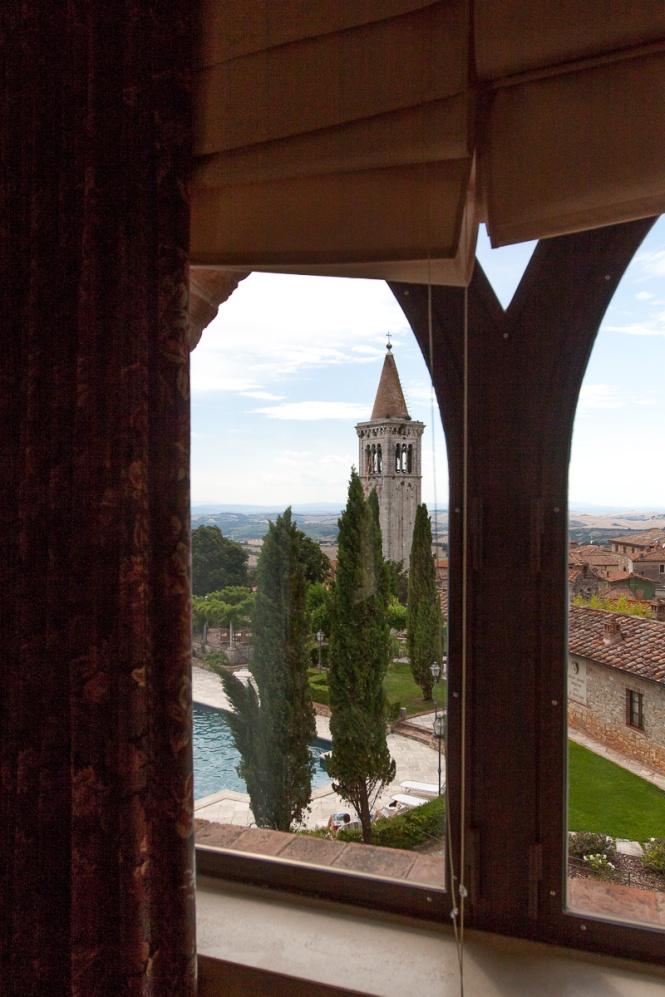 Tuscany-8578