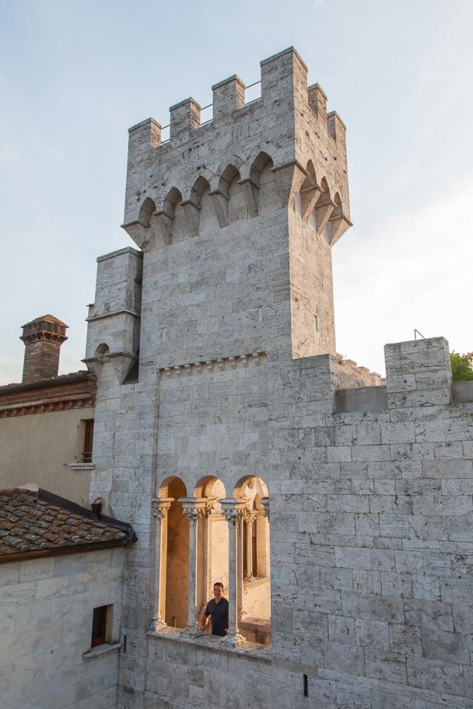 Tuscany-8592