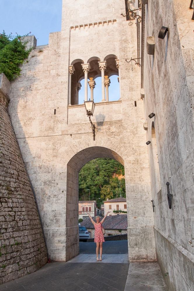 Tuscany-8612