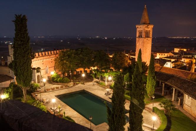 Tuscany-8637