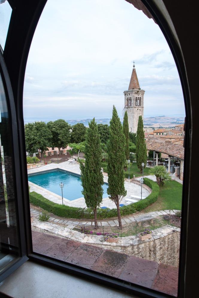 Tuscany-8648