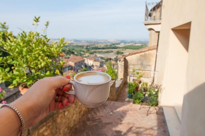 Tuscany-8668