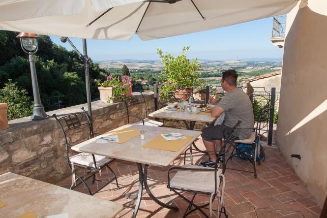 Tuscany-8908