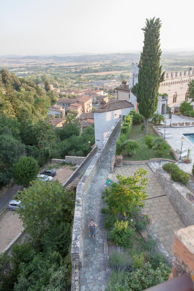 Tuscany-9082