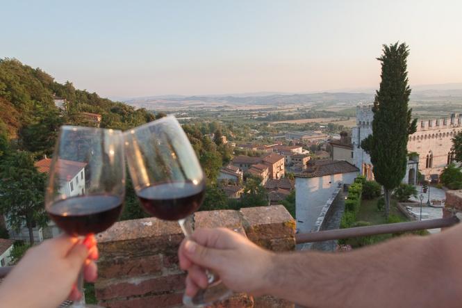 Tuscany-9088