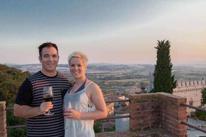 Tuscany-9100