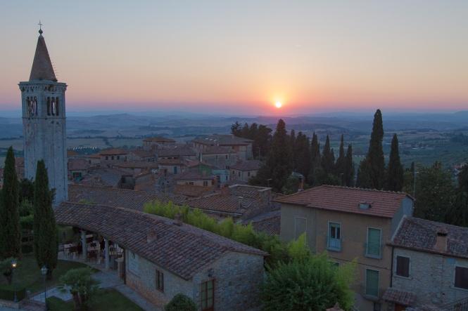 Tuscany-9111